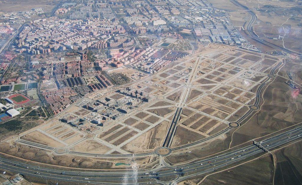 Vista_aérea_del_Ensanche_Sur